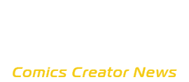 CCN – Comics Creator News