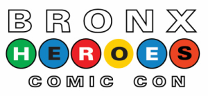 BronxHeroesComicCon_logo_405x190