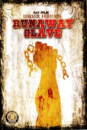 RunawaySlave_175x260