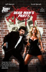 Dead_Mans_Party_3