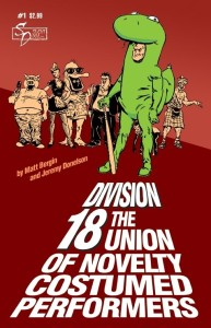 Division181cover