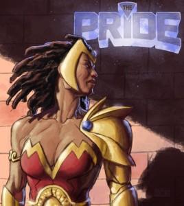 Pride_Anaka
