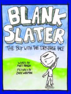 blankslater-1