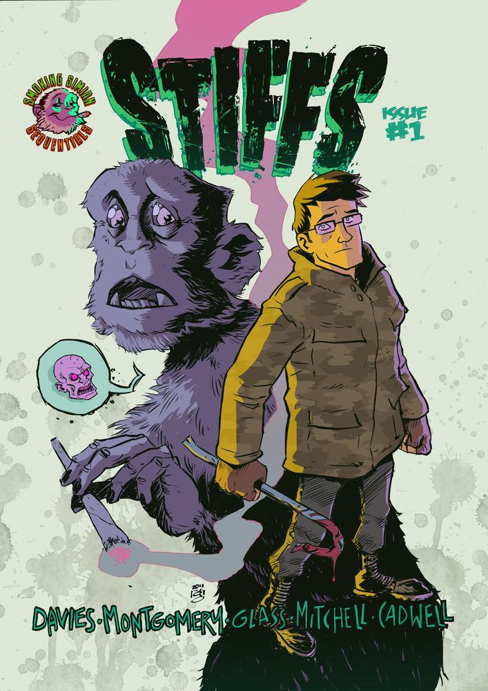 stiffs1