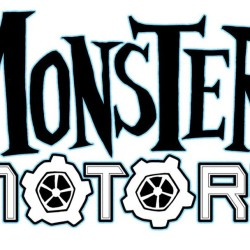 A Chat with Monster Motors' Brian Lynch