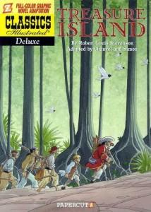 Classics-TreasureIsland