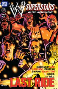 WWE04_COVfinal-1