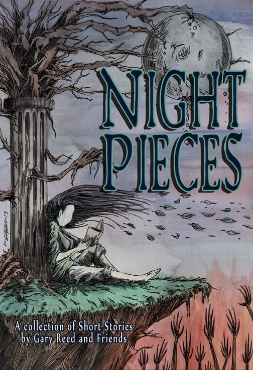 Night-Piece-cover