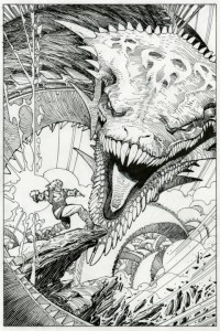 Ragnarok-by-Walt-Simonson-480x718