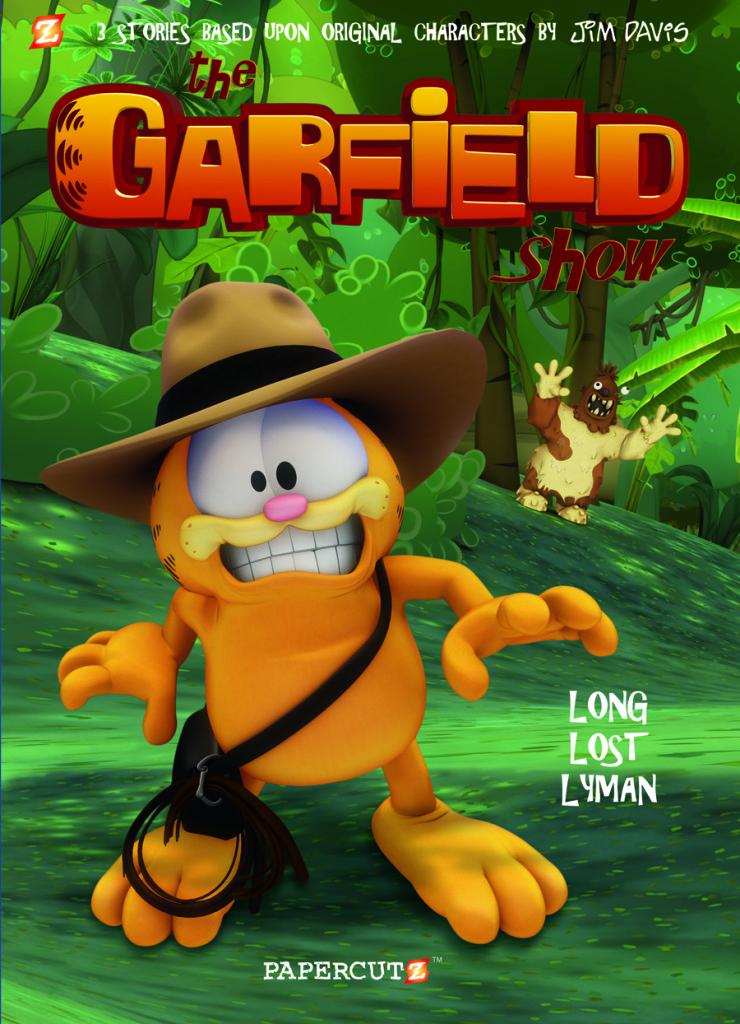 GarfieldShow03_PB.indd