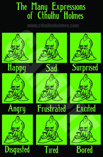 expressionsstoreimage