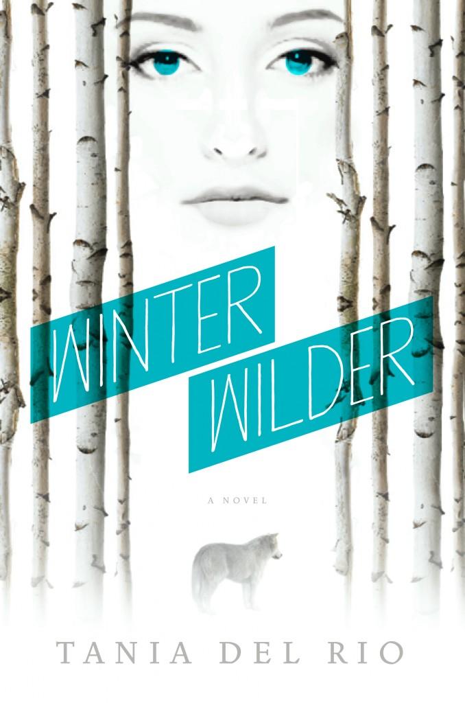 winterwildercovernew-678x1024