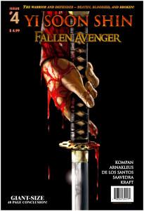 FALLEN-AVENGER-#4-Cover-web