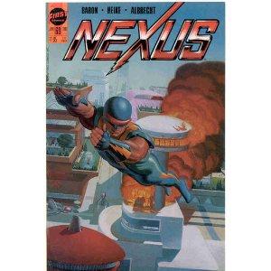 Nexus-2