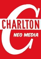 charlton-neo_logo
