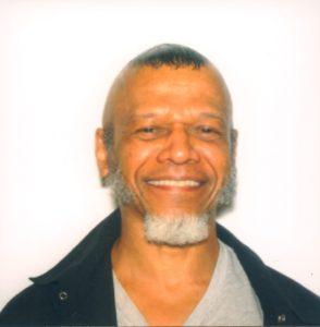 Trevor Von Eeden at 57