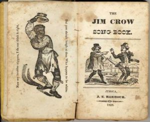 jim-crow-songbook